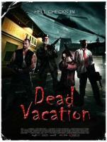 dead-vacation.jpg