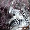 ShumOk